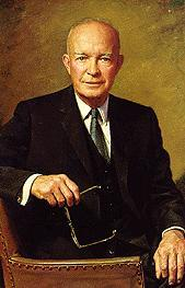 19531961_34_dwight_eisenhower