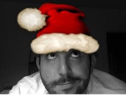 Ho_ho_ho_adam