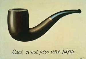 Magrittepipe_1
