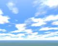 Sky15