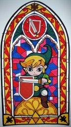 Zeldafull2_2